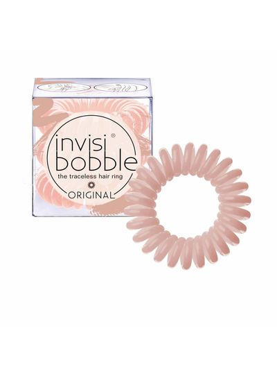 invisibobble® ORIGINAL Beauty Collection Set