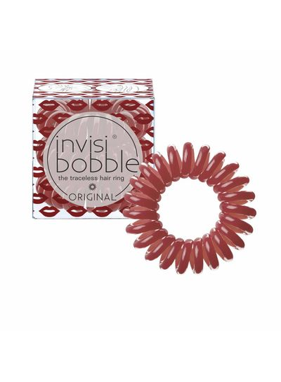 invisibobble® Beauty Collection Mixed Set