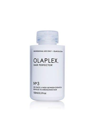 Olaplex Aktion - 8 Stk Olaplex No. 3