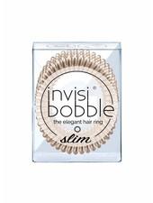 invisibobble® SLIM Pretty in Bronze