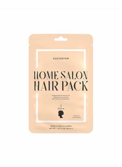 Kocostar Moisture Mask – Home Salon Hair Pack