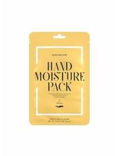 Kocostar Moisture Mask – Hand Moisture Pack
