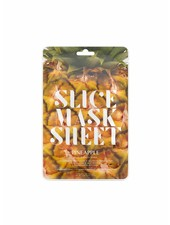 Kocostar Slice Mask Pineappeal