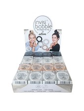 invisibobble® SLIM Collection Set