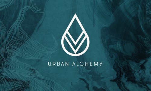 Urban Alchemy