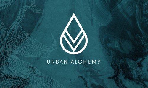 URBAN ALCHEMY