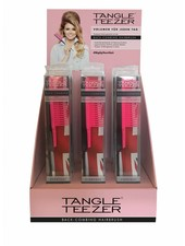 Tangle Teezer® Back-Combing Hairbrush Set