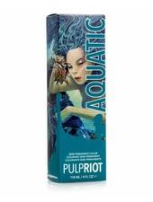 Pulp Riot Aquatic