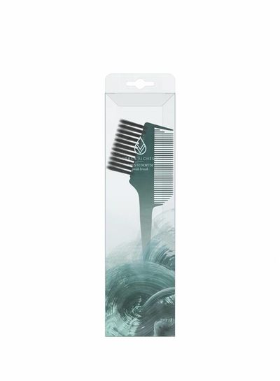 URBAN ALCHEMY OPUS SUMMUM maximum brush