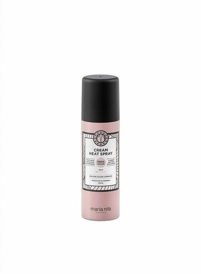 Maria Nila Maria Nila Cream Heat Spray