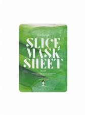Kocostar Slice Mask Aloe