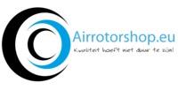 airrotorshop.eu