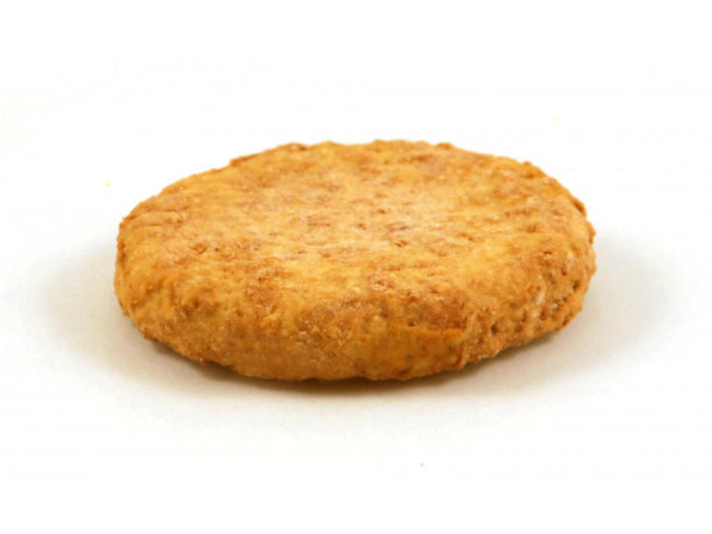 Visburger
