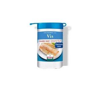 Verstegen Viskruiden - Natriumarm