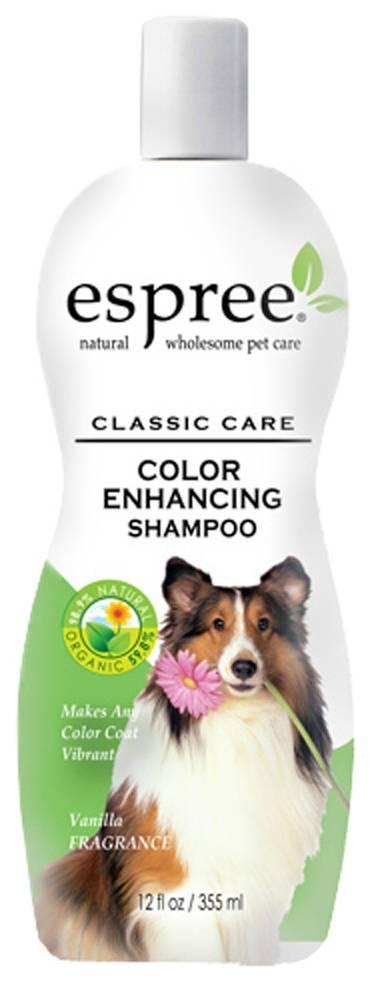 Espree Espree Color Enhancing Shampoo