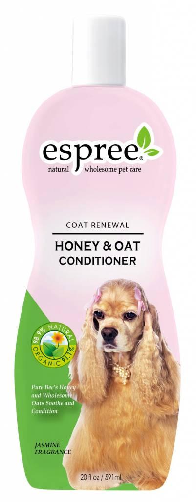 Espree Espree Honey & Oat Conditioner