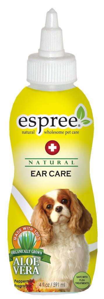 Espree Espree Ear Care