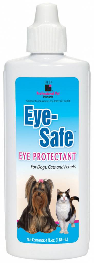PPP Eye Safe