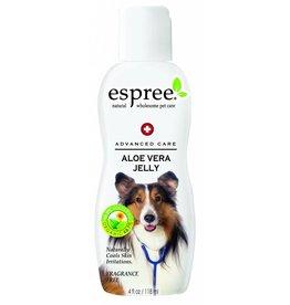 Espree Espree Aloe Vera Jelly for Pets