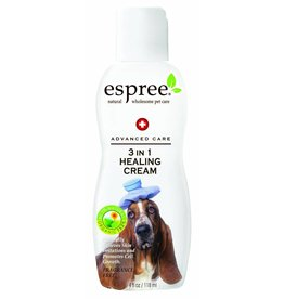 Espree Espree 3 in 1 Healing - Creme