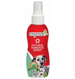 Espree Espree Natural Bandage Spray