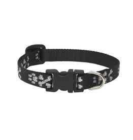 Lupinepet Hundehalsband Lil Bling / Breite 12mm