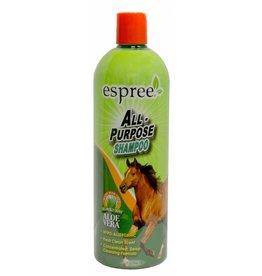 Espree Espree All Purpose, Allzweck - Pferde-Shampoo