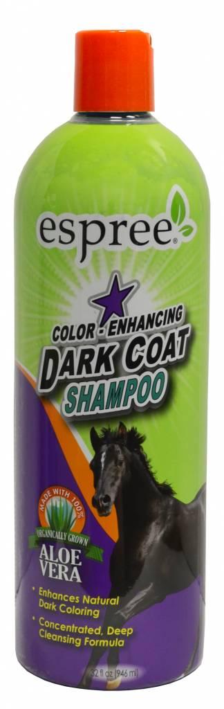 Espree Espree Dark Coat Pferde-Shampoo