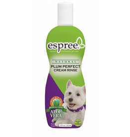 Espree Espree Plum Perfect Cream Rinse