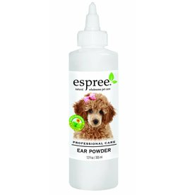 Espree Espree Ear Powder