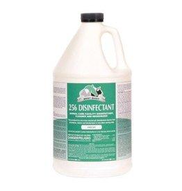 Best Shot 256:1 Disinfectant-Fresh Scent