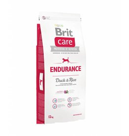 Brit Hundefutter Brit Care Endurance Duck & Rice