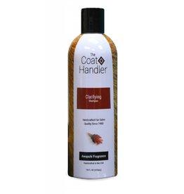 Coat Handler Coat Handler Clarifying Shampoo