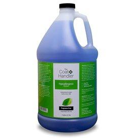 Coat Handler Coat Handler Hypoallergenic Shampoo Gallon