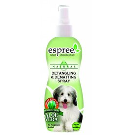 Espree Espree Detangling & Dematting Spray