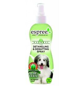 Espree Espree Detangling & Dematting Spray