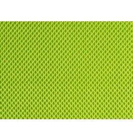 Airmesh Grün