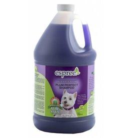 Espree Espree Plum Perfect Shampoo - Gallone