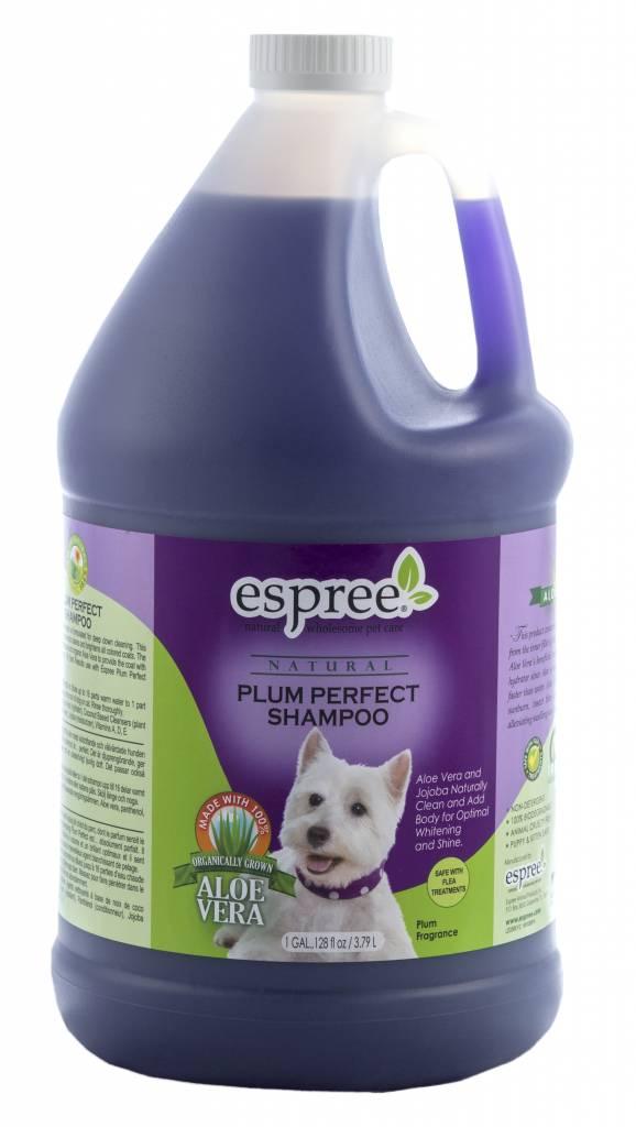 Espree Espree Plum Perfect Shampoo - Gallon