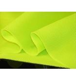 Airmesh Neon Gelb 4mm / 1 lfm x 1,60m Breite