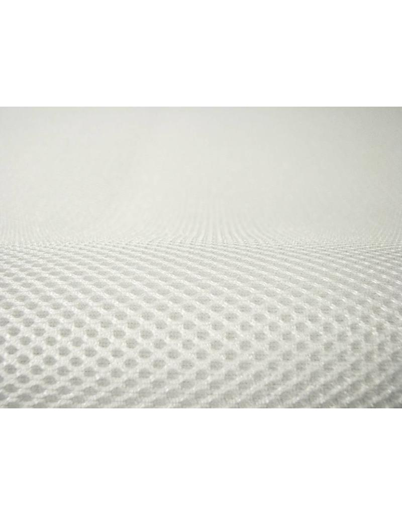 air mesh meterware kaufen stoff wei onlineshop lasagroom austria. Black Bedroom Furniture Sets. Home Design Ideas