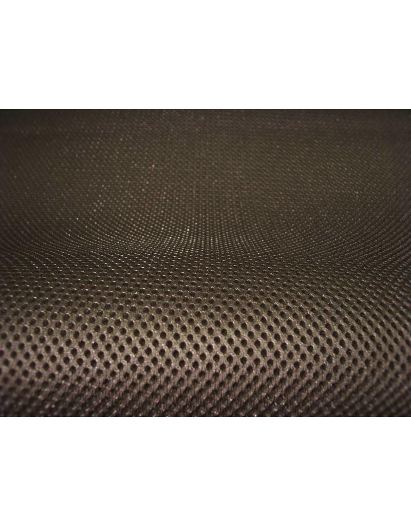 air mesh meterware kaufen stoff oliven braun rohe umbra onlineshop lasagroom austria. Black Bedroom Furniture Sets. Home Design Ideas