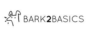Bark2basics
