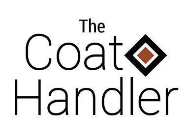 Coat Handler