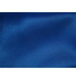 3D Airmesh Blue 4mm / 1,00m length x 1,60m width