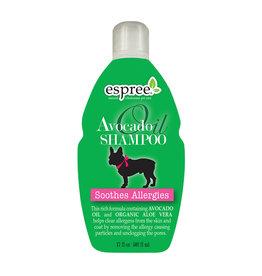 Espree Espree Avocado Oil Shampoo