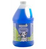 Espree Espree Bright White Shampoo