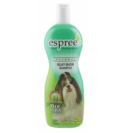 Espree Espree Silky Show Shampoo 591ml
