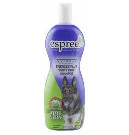 Espree Espree Energee Plus Shampoo