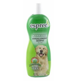 Espree Espree Hypo Allergenic Shampoo 591ml